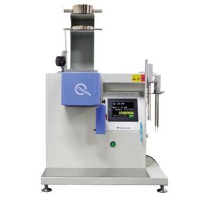 No.120 熔体流动速率试验机(熔体流动指数试验机)插图3