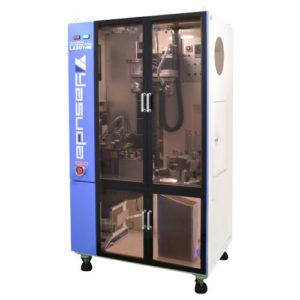 No.120 熔体流动速率试验机(熔体流动指数试验机)插图2