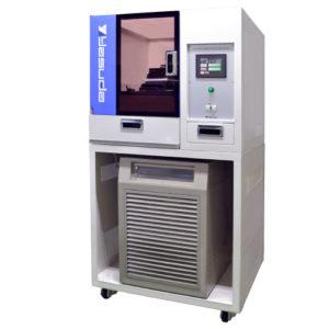 No.121 脆性温度试验机插图2