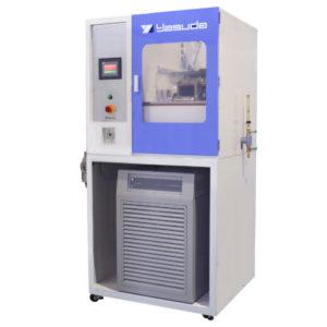 No.121 脆性温度试验机插图1