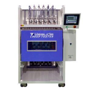 No.145 蠕变试验机、蠕变测试仪插图