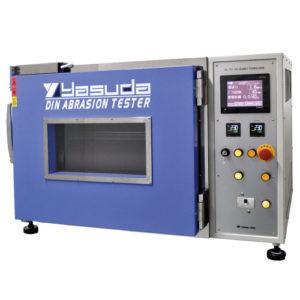 No.151 DIN磨耗试验机(带恒温槽)插图1