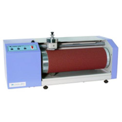 No.151 DIN磨耗试验机(带恒温槽)缩略图