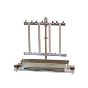 No.310 KLEMM吸水度试验机插图