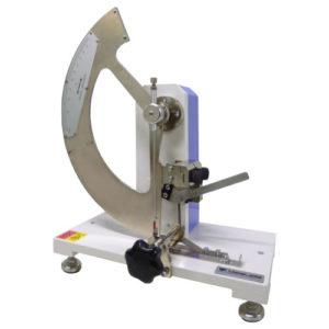 No.315 ELMENDORF型 撕裂度试验机插图