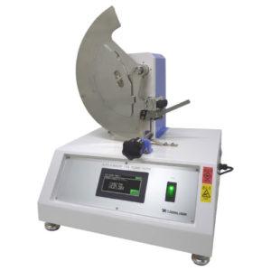 No.315 ELMENDORF型 撕裂度试验机插图1