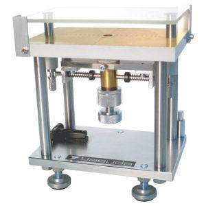 关于厚度、粘度、比重的试验机列表插图1