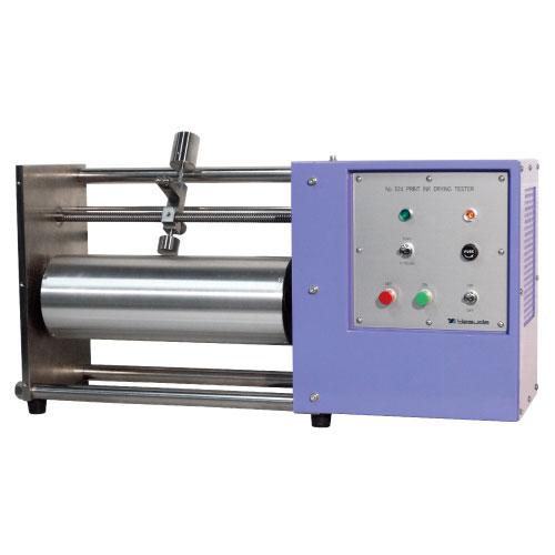 No.524 印刷油墨干燥试验机缩略图