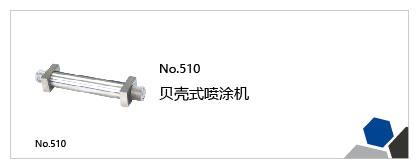 按编号列表插图106